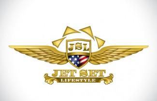 JSL_logo_(behanceW)